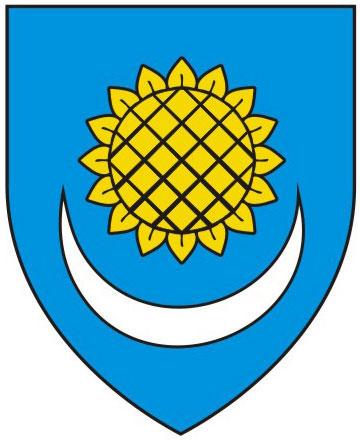 Čepin logo