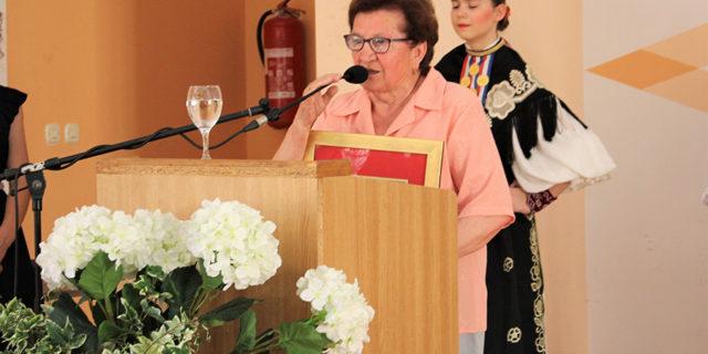Ljubica Tomašić Pavić